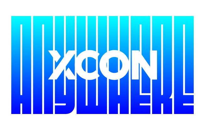 XCON Anywhere
